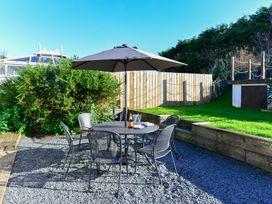 Silvershell House - Cornwall - 1080585 - thumbnail photo 14