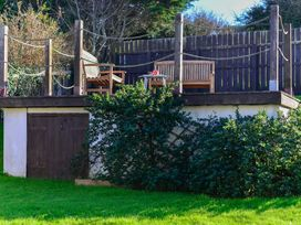 Silvershell House - Cornwall - 1080585 - thumbnail photo 15