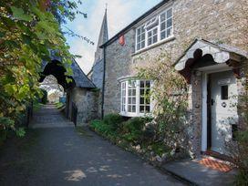 Honeysuckle Cottage - Cornwall - 1080588 - thumbnail photo 1