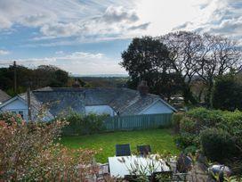 Honeysuckle Cottage - Cornwall - 1080588 - thumbnail photo 12
