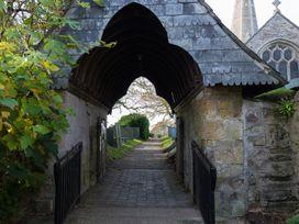 Honeysuckle Cottage - Cornwall - 1080588 - thumbnail photo 13
