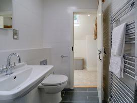 The White House - Cornwall - 1080589 - thumbnail photo 20