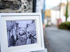 Scuppers - Cornwall - 1080590 - thumbnail photo 8