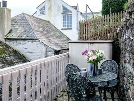 Scuppers - Cornwall - 1080590 - thumbnail photo 11
