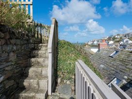 Scuppers - Cornwall - 1080590 - thumbnail photo 12