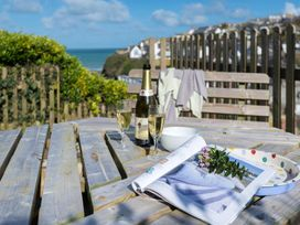 Scuppers - Cornwall - 1080590 - thumbnail photo 13