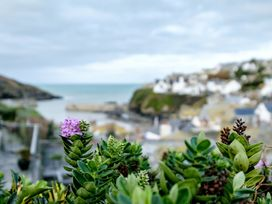 Scuppers - Cornwall - 1080590 - thumbnail photo 14