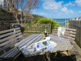 Scuppers - Cornwall - 1080590 - thumbnail photo 15