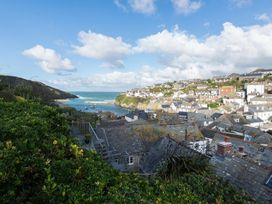Scuppers - Cornwall - 1080590 - thumbnail photo 16