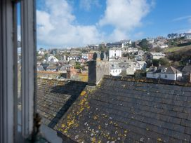 Scuppers - Cornwall - 1080590 - thumbnail photo 23