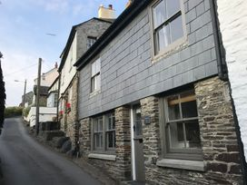 Scuppers - Cornwall - 1080590 - thumbnail photo 24