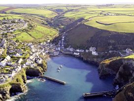 Scuppers - Cornwall - 1080590 - thumbnail photo 25