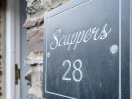 Scuppers - Cornwall - 1080590 - thumbnail photo 26