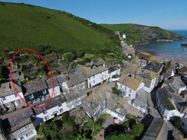 Scuppers - Cornwall - 1080590 - thumbnail photo 28