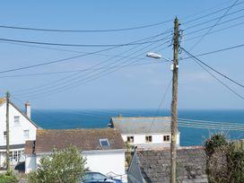Tregenna - Cornwall - 1080592 - thumbnail photo 5