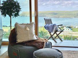 Outrigger - Cornwall - 1080596 - thumbnail photo 19