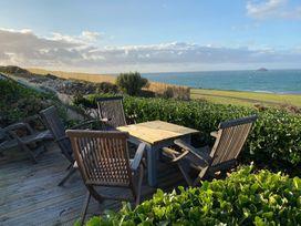 Outrigger - Cornwall - 1080596 - thumbnail photo 24