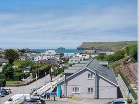 The Wrens - Cornwall - 1080599 - thumbnail photo 10