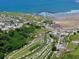 The Wrens - Cornwall - 1080599 - thumbnail photo 21