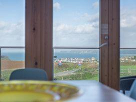 North Light - Cornwall - 1080601 - thumbnail photo 5