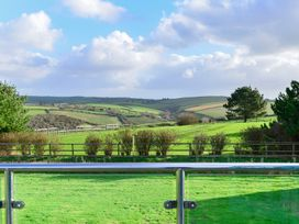North Light - Cornwall - 1080601 - thumbnail photo 14