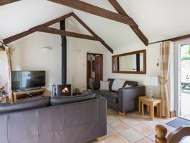 Millers Cottage - Cornwall - 1080602 - thumbnail photo 3