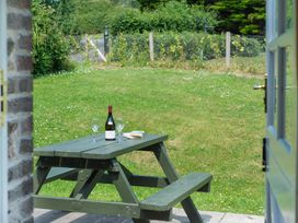 Millers Cottage - Cornwall - 1080602 - thumbnail photo 4