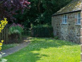 Millers Cottage - Cornwall - 1080602 - thumbnail photo 6