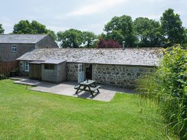 Millers Cottage - Cornwall - 1080602 - thumbnail photo 7