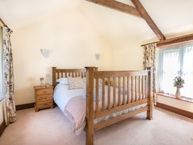 Millers Cottage - Cornwall - 1080602 - thumbnail photo 8