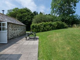 Millers Cottage - Cornwall - 1080602 - thumbnail photo 13