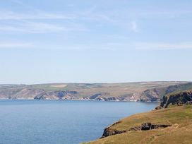 The Crows Nest - Cornwall - 1080603 - thumbnail photo 14