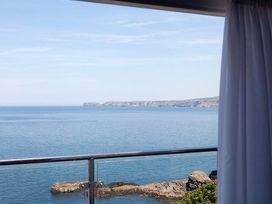 The Crows Nest - Cornwall - 1080603 - thumbnail photo 22