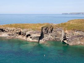 The Crows Nest - Cornwall - 1080603 - thumbnail photo 28