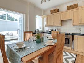 St Martins Apartment - Cornwall - 1080604 - thumbnail photo 2