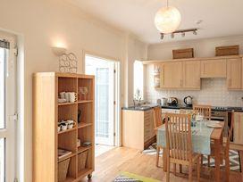 St Martins Apartment - Cornwall - 1080604 - thumbnail photo 3