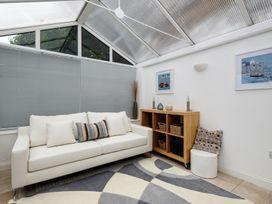 St Martins Apartment - Cornwall - 1080604 - thumbnail photo 4