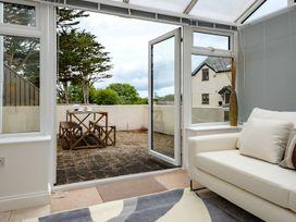 St Martins Apartment - Cornwall - 1080604 - thumbnail photo 5