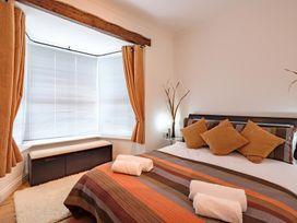 St Martins Apartment - Cornwall - 1080604 - thumbnail photo 8