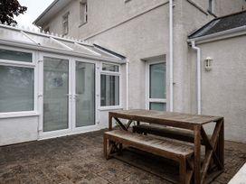 St Martins Apartment - Cornwall - 1080604 - thumbnail photo 11