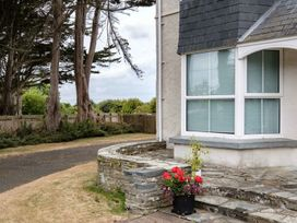 St Martins Apartment - Cornwall - 1080604 - thumbnail photo 12