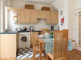 St Martins Apartment - Cornwall - 1080604 - thumbnail photo 13