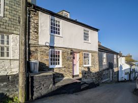 Hillside Cottage - Cornwall - 1080605 - thumbnail photo 1