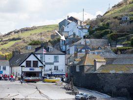 Hillside Cottage - Cornwall - 1080605 - thumbnail photo 4