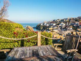 Hillside Cottage - Cornwall - 1080605 - thumbnail photo 31