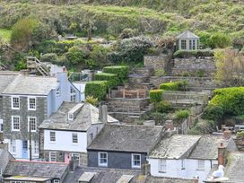 Hillside Cottage - Cornwall - 1080605 - thumbnail photo 33