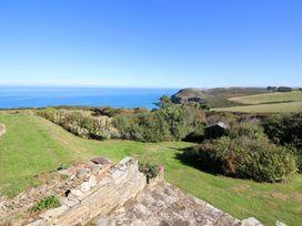 Trevan House (Lundy) - Cornwall - 1080606 - thumbnail photo 2