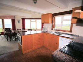 Trevan House (Lundy) - Cornwall - 1080606 - thumbnail photo 4