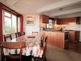Trevan House (Lundy) - Cornwall - 1080606 - thumbnail photo 5