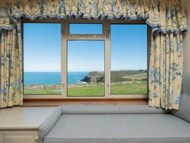 Trevan House (Lundy) - Cornwall - 1080606 - thumbnail photo 11